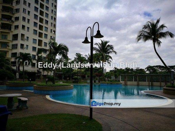 Pantai Panorama Condominiums, Pantai Dalam, Pantai , Pantai , Kuala Lumpur