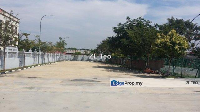 kapar  , Klang , Selangor