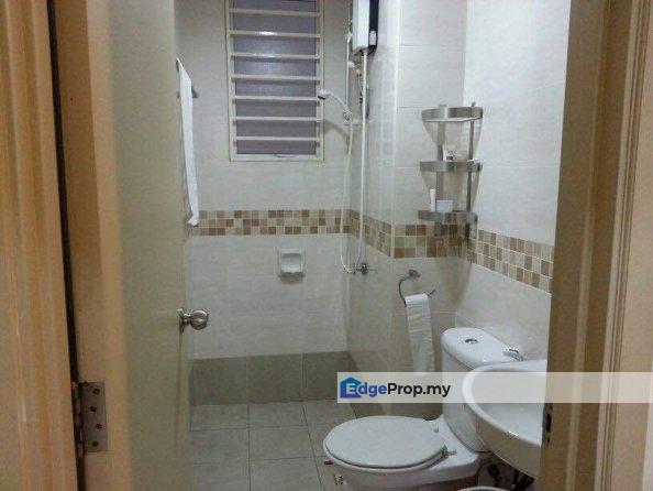 Casa Suites, Selangor, Petaling Jaya