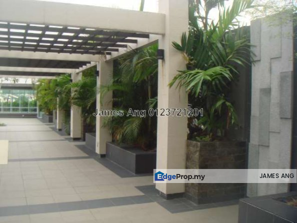 property-cover