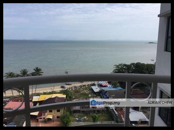Grand Ocean, Penang, Tanjung Bungah