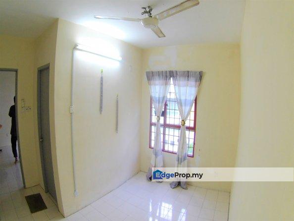 One Selayang Apartment, Selangor, Batu Caves