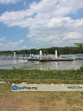 Glenmarie Cove , Port Klang , Selangor