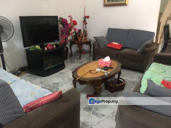 USJ 11 Subang Jaya, 2 storey House , Selangor, USJ