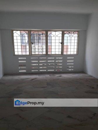 [MURAH BERBALOI] Shop Apartment Taman Subang Mas S, Selangor, Subang Jaya