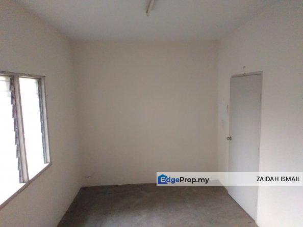 Oakwood Court Apartment, Bandar Tasik Puteri For sale @RM