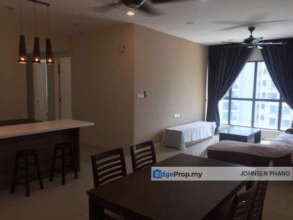 A'marine Lakeside Condominium, Selangor, Bandar Sunway