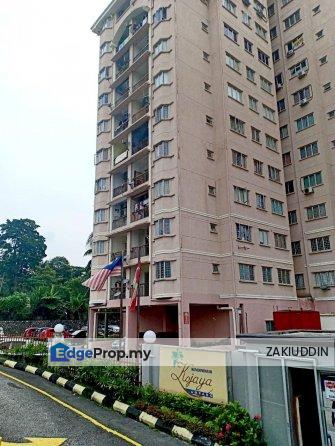 Kojaya Condominium Ampang, Selangor, Ampang