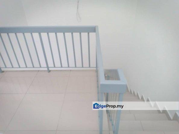 EXCLUSIVE BEST OFFER , PUJ 2 STY HOUSE, Selangor, Puncak Jalil