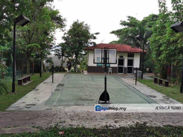Cheras Bungalow  Taman Permai Mas Batu 9, Selangor, Cheras