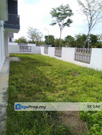 [100% LOAN + END LOT] 2 Storey @ Setia Ecohill, Selangor, Semenyih