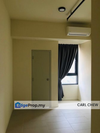 Tamarind Suites @ Cyberjaya, Selangor, Cyberjaya