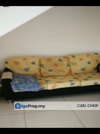 Tiara East Terrace @ Semenyih, Selangor, Semenyih