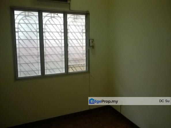 Terrace House For Rent, USJ 13, Subang Jaya, Selangor, USJ