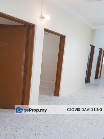 Bandar Sunway PJS 7 House For Sale , Selangor, Bandar Sunway