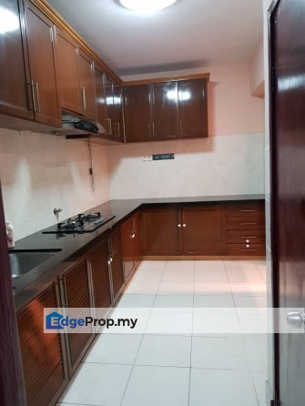 Villa Angsana for sale, Kuala Lumpur, Jalan Ipoh