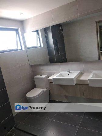 Puchong Affordable Landed 22x75, Selangor, Puchong