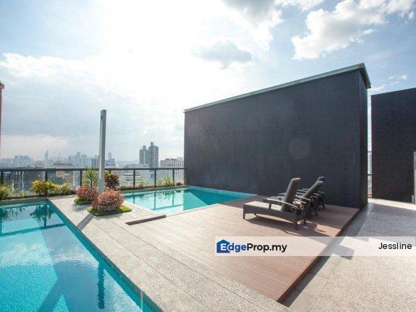 Own A Earn Money Property Only RM250k ! ! , Negeri Sembilan, Nilai