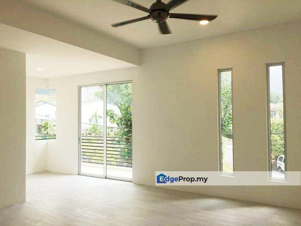 Modern Home | Tanjung Bungah 3-stry Semi-D , Penang, Tanjung Bungah