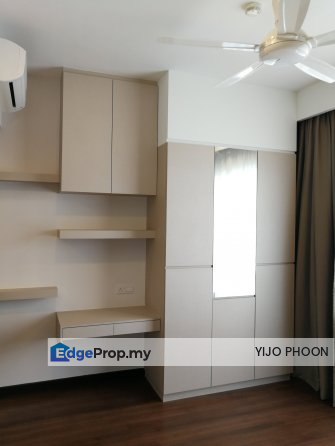 Paloma at Tropicana Metropark - 2 Bedroom , Selangor, Subang Jaya