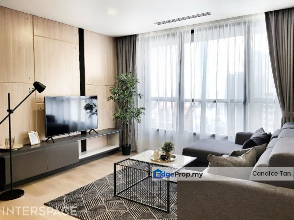 Airbnb Benefit Investment Project @ Xiamen & Malls, Selangor, Petaling Jaya