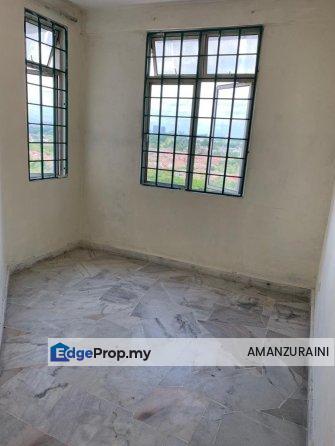 For Sale - Apartment Ilham, TTDI Jaya, Selangor , Selangor, Taman TTDI Jaya