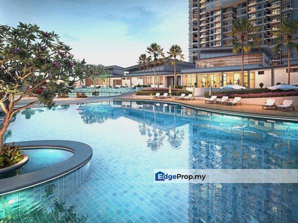 Airbnb hotspot! Next to University+Premium Outlet!, Selangor, Petaling Jaya