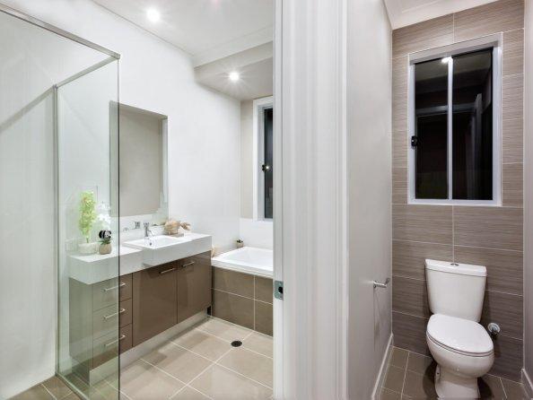 RM250 FREEHOLD Luxury CONDO for invest, Selangor, Bandar Sunway