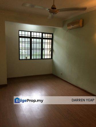 Bandar Utama Jln BU 7/8 - 2.5 Storey Terrace inter, Selangor, Bandar Utama