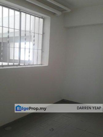 The Zest @ Kinrara 9 Serviced Apartment, Selangor, Bandar Kinrara Puchong