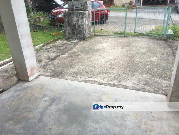 2sty Endlot house Puj 1, Selangor, Puncak Jalil