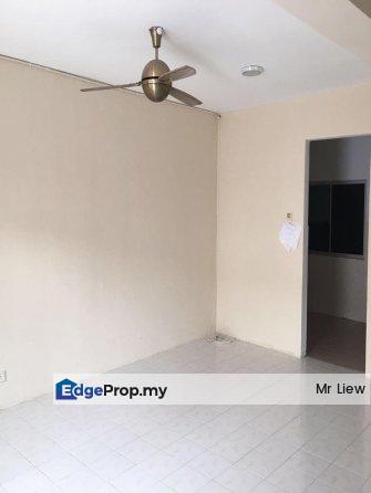 2 storey 18x65 Bandar Mahkota Cheras sek6, Cheras , Selangor, Cheras South