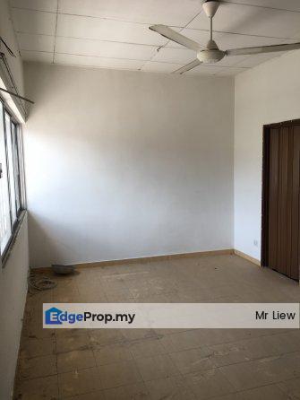 2 Storey 20x65, PJS 7, Bandar Sunway , Selangor, Bandar Sunway