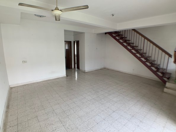 Bandar Sunwa, PJS 7, 20x65, Selangor, Bandar Sunway