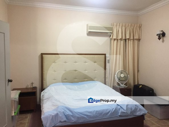 Forest Field, Georgwtown FOR SALE, Penang, Georgetown