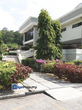 Casa Venicia Greenview, Selangor, Selayang