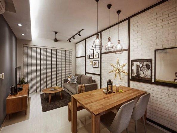 [UNIVERSITY INVEST] High Rental RM250K BUY 1 GET 2, Selangor, Bandar Sunway