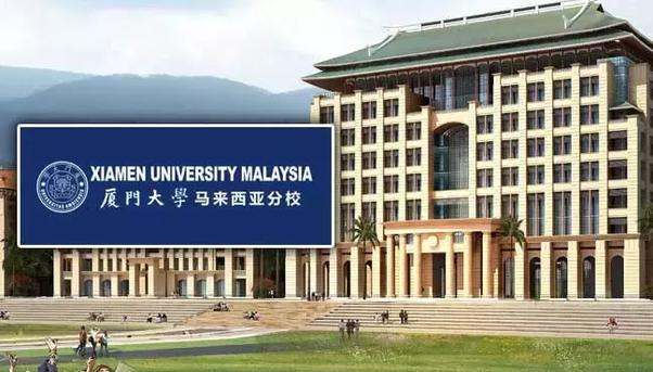 Freehold Condo Beside University Shopping Mall, Selangor, Bandar Sunway