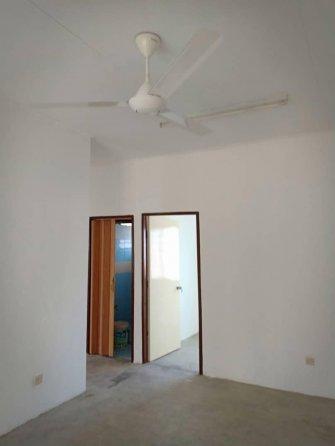 Pangsapuri Seri Anggerik , Selangor, Bangi