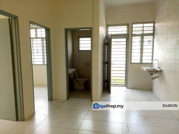 Magenta Homes, Bandar Saujana Putra, Selangor, Bandar Saujana Putra