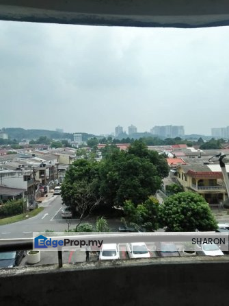 Vista Lavender, Bandar Kinrara Puchong, Selangor, Bandar Kinrara Puchong