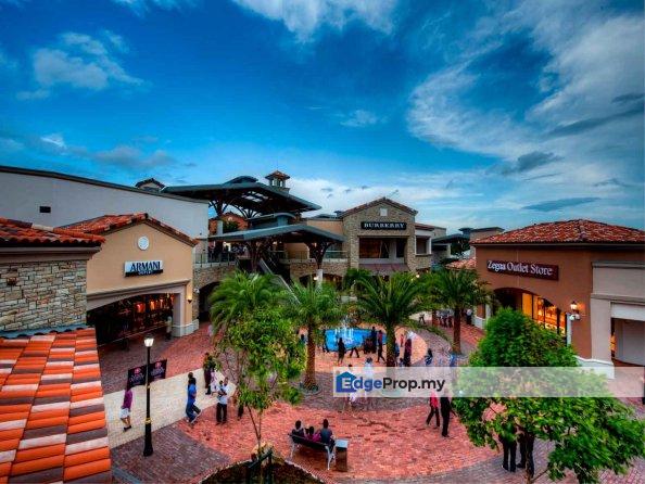 New Condo next to University FreeHold Best Invest, Selangor, Kajang