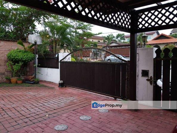 Jalan SS 1/11, Selangor, Petaling Jaya