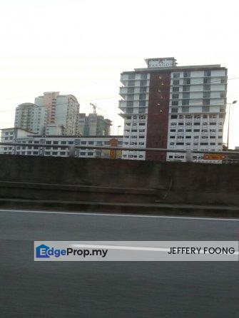 TARAGON KELANA JAYA, Selangor, Petaling Jaya