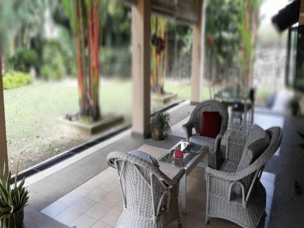 Seksyen 9 Shah Alam, Selangor, Shah Alam