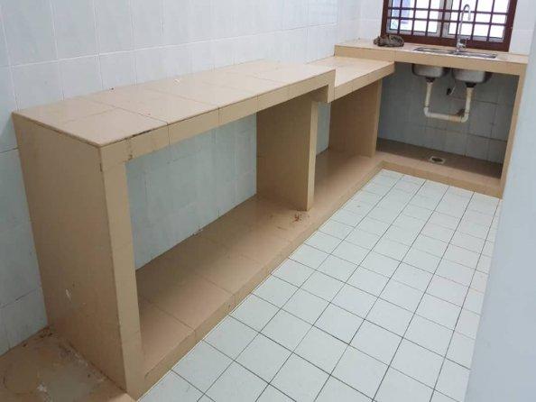 nusa bestari singie storey, Johor, Johor Bahru
