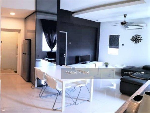 Lagoon Suite Condo@ Kota Kemuning for SALE, Selangor, Kota Kemuning