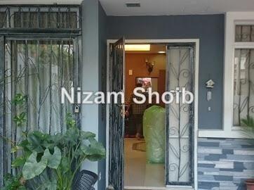 Fully Renovated 2 Storey House in Serenia Garden, Selangor, Ulu Kelang