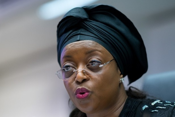 Nigeria court orders forfeiture of ex-oil minister's luxury US$37.5 mil property