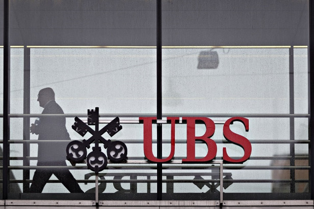 UBS to pay US$230m in US subprime settlement